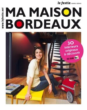 Ma Maison Bordeaux | Le Festin