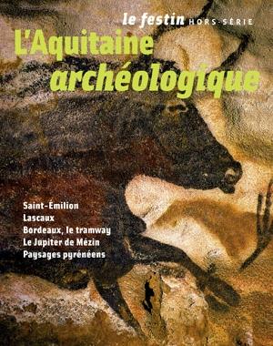 L'Aquitaine archéologique | Le Festin