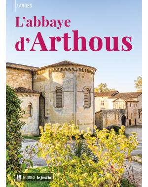 L'abbaye d'Arthous