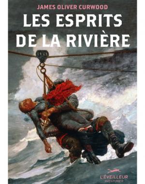 esprits de la rivière