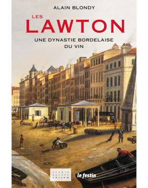 LAWTON