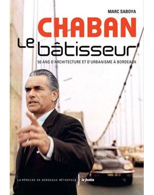 Couv-chaban-web