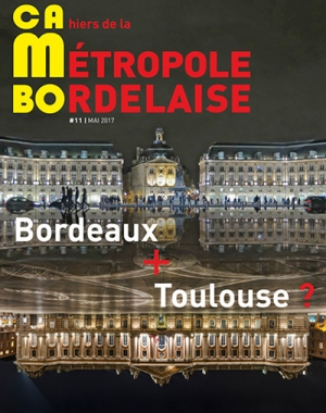 CAMBO #11 Bordeaux + Toulouse ?