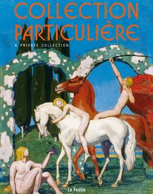 Collection particulière | Robert Coustet | Le Festin