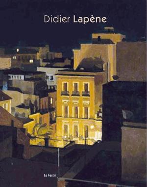 Didier Lapène | Le Festin
