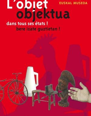 L'Objet basque dans tous ses états ! | Le Festin