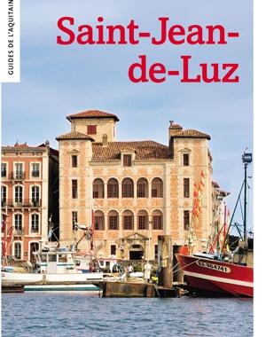 Saint-Jean-de-Luz | guide | Le Festin