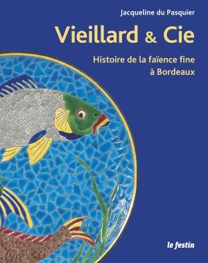 Veillard & Cie-Jacqueline-Dupasquier