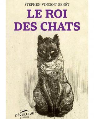 Le Roi des Chats