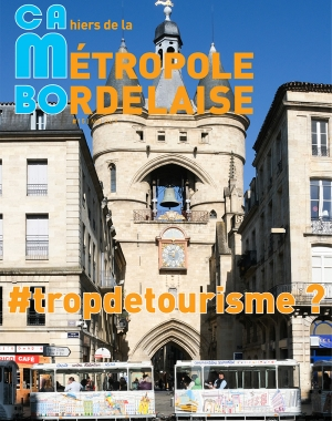 CAMBO #15 - #tropdetourisme ?