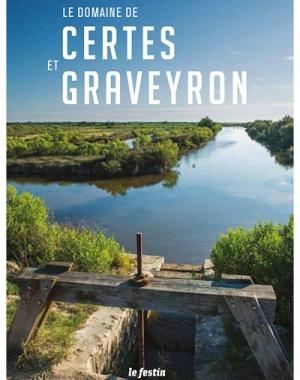 Domaine de Certes et Graveyron