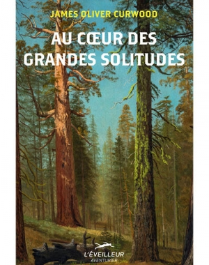 erotica dordogne forest