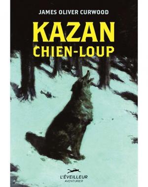 Kazan. Chien-Loup