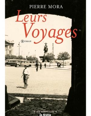 Leurs Voyages