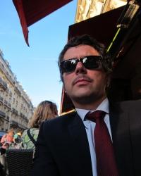 Jacques BATTESTI