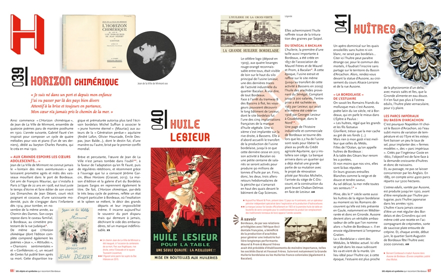 HS-101-objets-symboles-Bordeaux