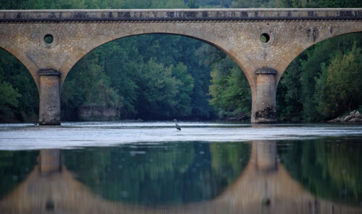 La Vézère | Dordogne | Le Festin #102