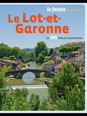 net ech Lot-et-Garonne