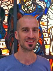 Benoît MANAUTÉ, auteur Festin
