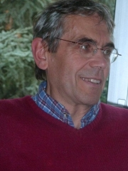 Éric LEURENT, auteur Festin